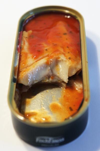 Fisch Finess Premium Wolfsbarsch Filet Aussehen Detail