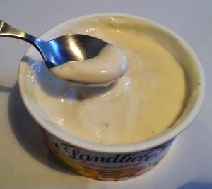 Landliebe Sahnepudding Vanillekipferl Inhalt Gross