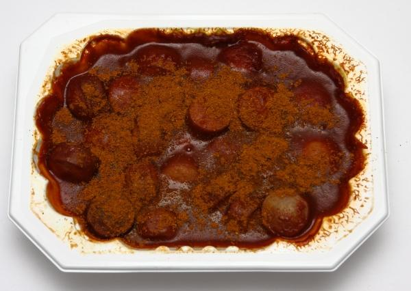 maica curryking xxl inhalt aussehen