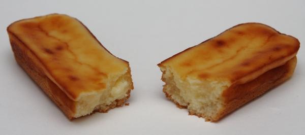 exquisa käsekuchen echtes aussehen inhalt
