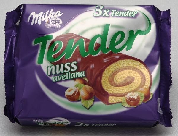 tender 3er packung bild