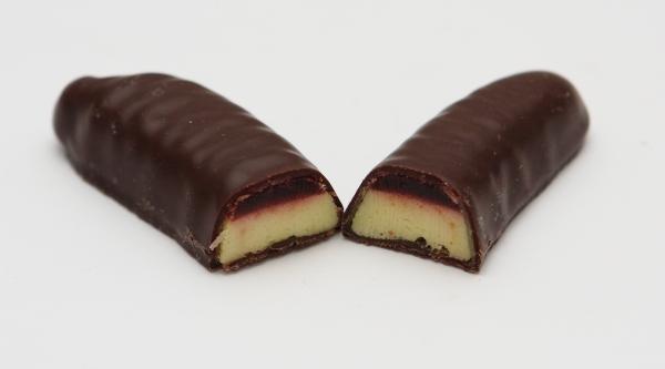 casali schoko bananen xl cherry taste kirsch geschmack