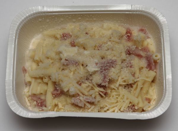 iglo makkaroni macaroni and cheese frozen
