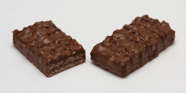 creme noisette schokolade bilder inhalt aussehen