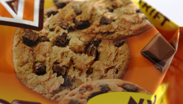 saetre safari cookies detail picture bilder