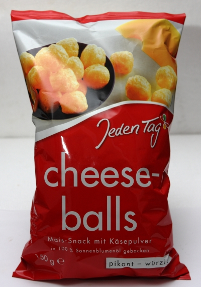 cheese balls packaging pictures photos pics snack