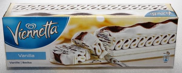 langnese eiscreme vanille bilder