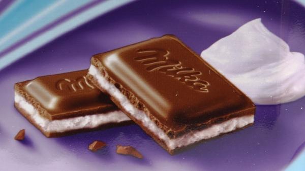 milka joghurt schokolade bilder detail verpackung rezept