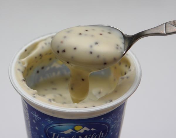 tirol milch sonder edition bilder joghurt yogurt