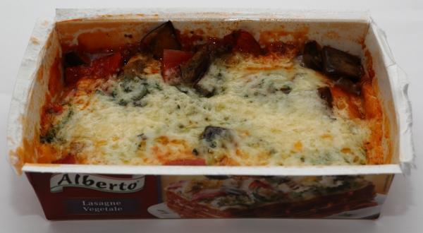 alberto lasagne vegetale echtes aussehen bilder homepage