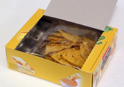 aldi cheese käse dip snacks tortillas hofer packung bilder fotos