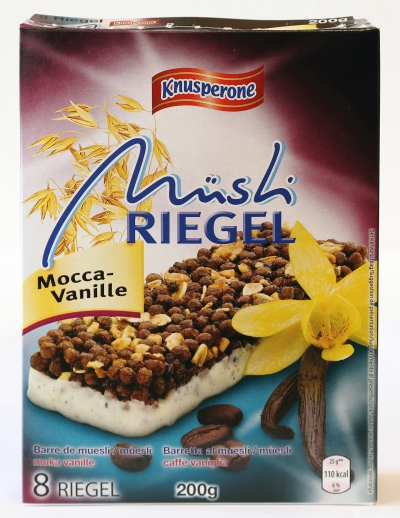 chocolate muesli bar schoko müsli riegel bilder hofer aldi
