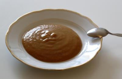 Hofer echte Bilder echte Aldi Produktfotos Bio Snack Inhaltsstoffe