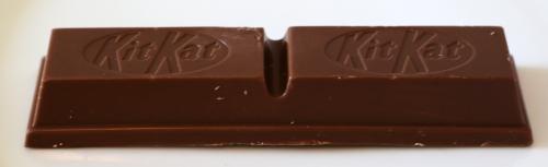Nestle Schokoriegel Kit Kat Karamel Schokolade Bilder Kilojoule