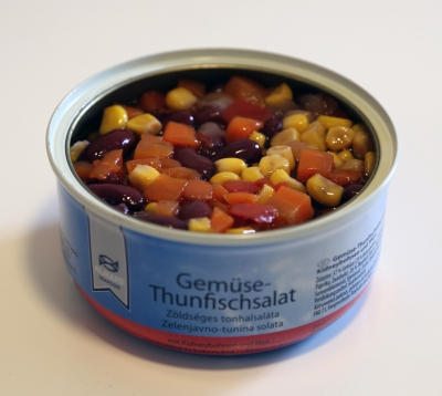 Hofer Bohnen Billig Angebot Schnäppchen Preise Hofer Aldi