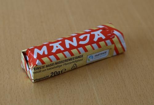 Manja Pictures Bilder von Manja Manja Bilder